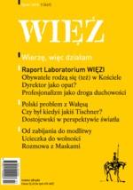Więź 7/2010