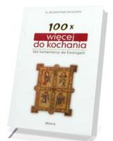 100_razy_wiecej_do_kochania