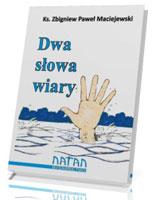 dwa_slowa_wiary