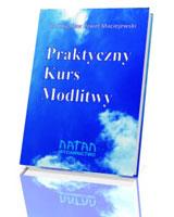 praktyczny_kurs_modlitwy