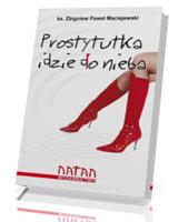prostytuka_idzie_do_nieba