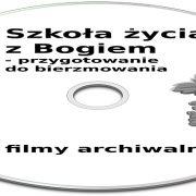 plyta-filmy-archiwalne