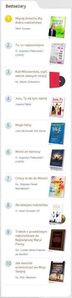 top10-7
