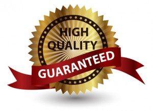 gwarancja-satysfakcji-300x218
