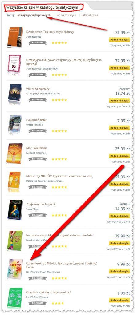 cztery-kroki-bestseller
