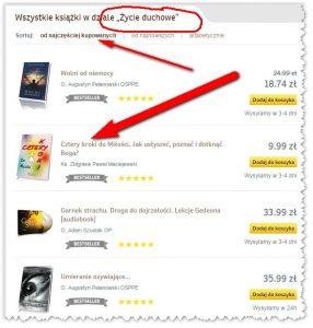 cztery-kroki-bestseller-duchowe