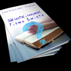 magazinestack_1000x1020