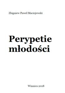 perypetie-mlodosci-tytulowa