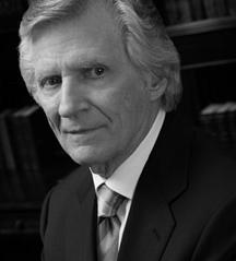 Dawid Wilkerson